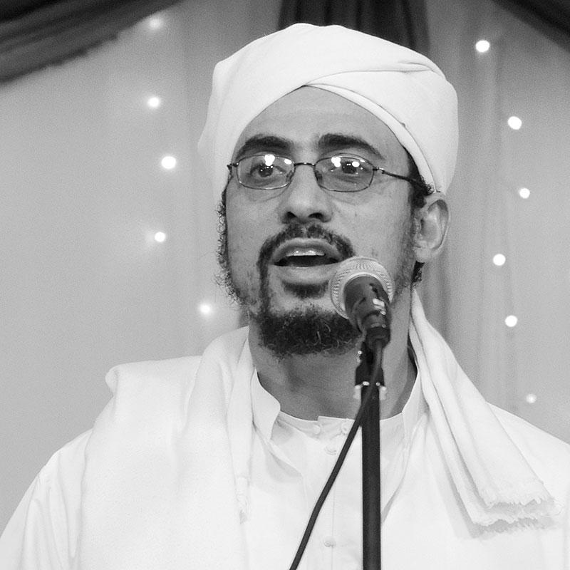 Shaykh-Abdul-Karim-Yahya